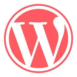 wordpress-logo256